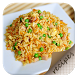 Chinese Fried Rice Recipes by hpmarks25