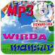 lagu murotal wirda mansur terbaik mp3