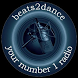 Beats2dance 3 by Nobex Radio