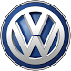 Volkswagen Egypt by AppVenture - Icon creations
