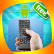 Remote Control All TV PRO by ABIR LABS