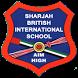 Sharjah British International School by ETH Limited