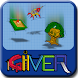Giver: Playsets by Sinking Ship Interactive