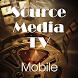 Source Media TV by Source Media TV