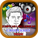 Lagu CAKRA KHAN Lengkap by Tahu Bulat Studio