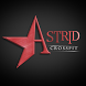 Astrid Sede Alta Córdoba by TurnosWeb.com