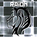 Raion CrossFit by TurnosWeb.com