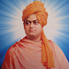Swami Vivekananda by Vegantaram