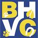 Brandon Hills Vet Clinic by Vet2Pet