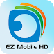 Ez Mobile HD - Uniview by SHRUTI INFOTECH