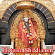 Hotels in Shirdi by yuvraj parmar