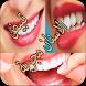 تبيض الاسنان مجربة by The.developeur