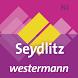 Seydlitz Erdkunde 9/10 Zoom NI by Westermann Digital GmbH