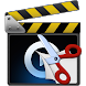 Video Cutter by Tapingraping