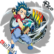 guide of Beyblade Burst by +500k downlods