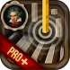 Piano Beethoven PRO by NETIGEN Games