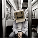 MR CARDBOARD by SoundBirth