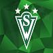 Santiago Wanderers de Valparaíso by TAYCO.CL