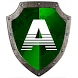 Antivirus Android FAST/FREE by hgomorgh@gmail.com