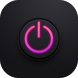 Volume Unlock Power Button Fix - Quick Lock Power by Ara Developers
