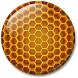 Honeycomb Live Wallpaper by Frisky Lab