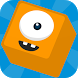 Blocks that Bounce! Block Game by AppBox Beta