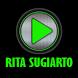 Lagu Rita Sugiarto Mp3 by Maxx Production