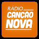 Rádio Canção Nova by Canção Nova