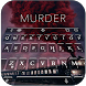 Murder Keyboard Theme