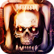 Skeleton Theme for C Launcher by Theme King