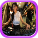 Dugem DJ Stadium Jakarta 2017 by Dinasty Warrior Studio