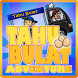 Tahu Bulat Adventure City by RX East Ion Labs