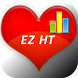EZ Health Tracker by Ed Avoundjian