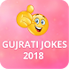 Gujarati Jokes 2018 by FreshCode Infotech