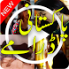 Latest Pakistani Dramas by Funia Apps