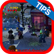 Guide for Lego Harry Potter by HinsheeAPP Game and Guide