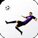Futsal Game Day