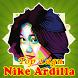 80+ Lagu Nike Ardilla Album Dengan Lirik