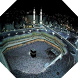 Makkah madinah live & jadwal sholat by Apps Fasqot Media