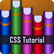 CSS Tutorial & Reference by May Tech