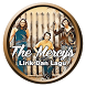 Lagu The Mercys Lengkap by MUSIKA PEDIA 45