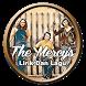 Lagu The Mercys Lengkap