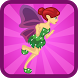 Fairy Forest Fantasy by New Edition International
