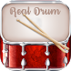 Real Drum by Opradotravel