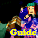 Guide for Minecraft Story Mode by ratta