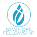 New Hope Fellowship by Sharefaith