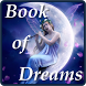 Book of Dreams (dictionary) by Shevol App