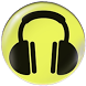 Chino Y Nacho Pop by Start Music