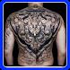3D Tatto Designs by TaufanEfendi