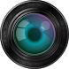 High Telescope Camera Zoomer by Mh3apps